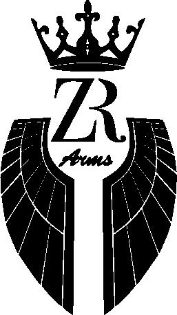 ZR Arms