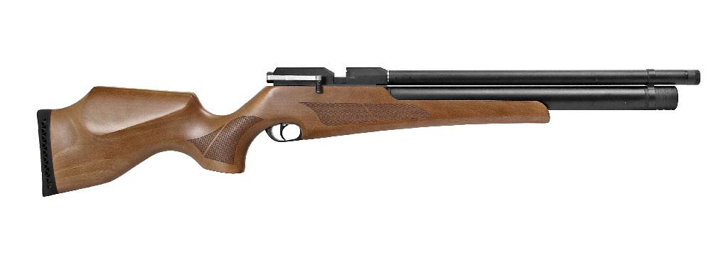 ZR M16
