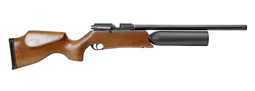 ZR M16A