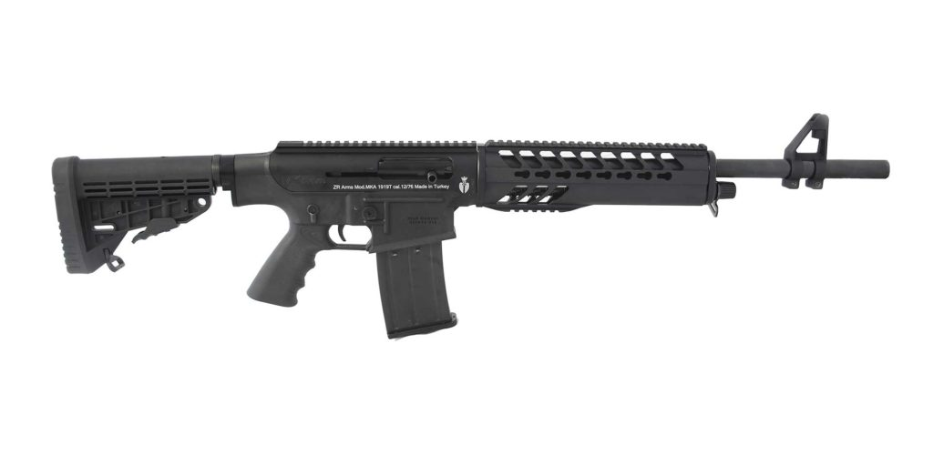 ZR_ARMS_MKA_1919T_510-1024x522
