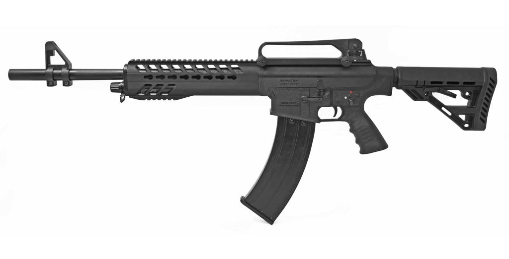 ZR_ARMS_MKA_1919T_510_i1-1024x522