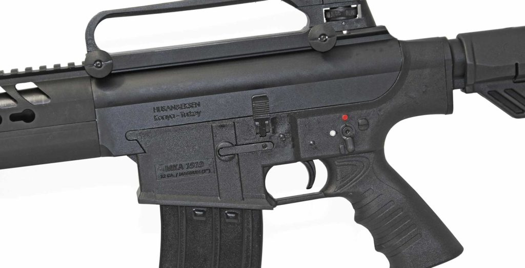 ZR_ARMS_MKA_1919T_510_i2-1024x522