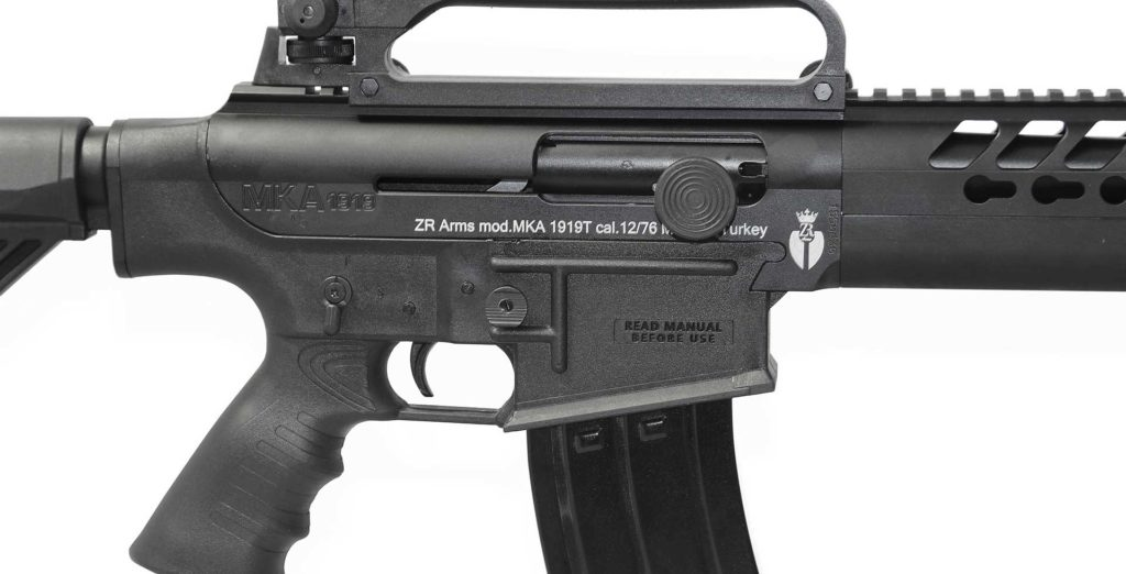 ZR_ARMS_MKA_1919T_510_i3-1024x522