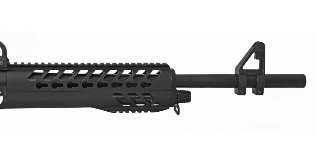 ZR_ARMS_MKA_1919T_510_i4-1024x522 (1)